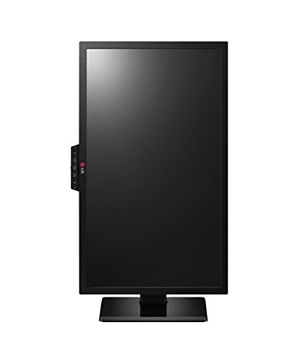 lg 24gm77 b aeuz 60 9 cm 24 zoll led monitor schwarz test. Black Bedroom Furniture Sets. Home Design Ideas
