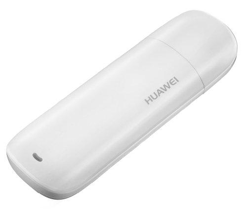 huawei e173 surfstick hsdpa umts gsm gprs edge usb 2 0 test. Black Bedroom Furniture Sets. Home Design Ideas
