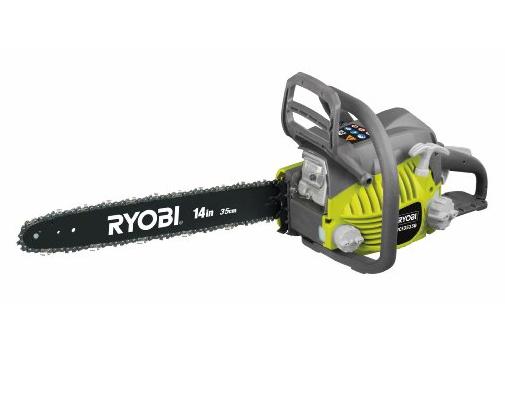 ryobi rcs3535b motors ge test. Black Bedroom Furniture Sets. Home Design Ideas