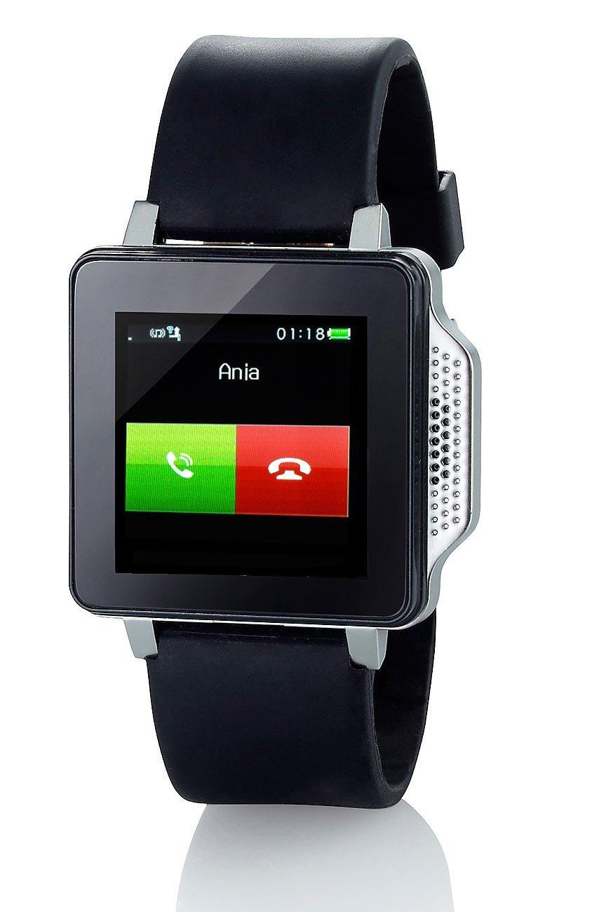 Dit zijn de beste smartwatches die je nu kunt kopen Overige