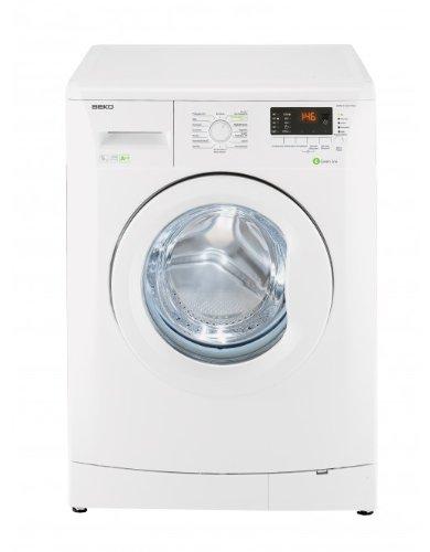 beko wmb 51232 pteu waschmaschine frontlader 5 kg test. Black Bedroom Furniture Sets. Home Design Ideas