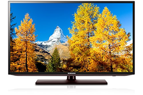 samsung ue32h5030 80 cm 32 zoll lcd fernseher test. Black Bedroom Furniture Sets. Home Design Ideas