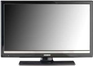 kendo led 20hd141 sat 50 cm 20 zoll lcd fernseher test. Black Bedroom Furniture Sets. Home Design Ideas