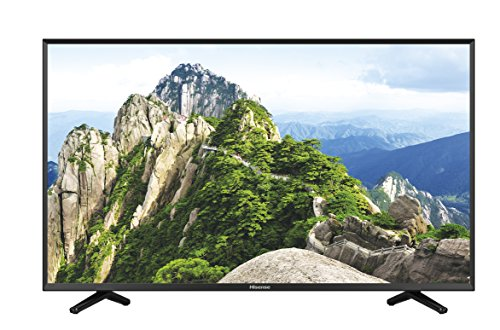 hisense lhd32k220 80 cm 32 zoll led fernseher schwarz test. Black Bedroom Furniture Sets. Home Design Ideas