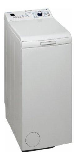 bauknecht wat plus 622 di waschmaschine toplader 6 kg test. Black Bedroom Furniture Sets. Home Design Ideas
