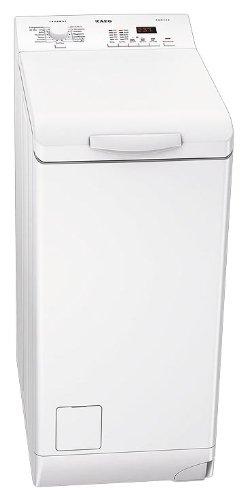 aeg lavamat l60260tl waschmaschine toplader 6 kg test. Black Bedroom Furniture Sets. Home Design Ideas