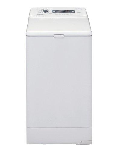 Blomberg wdt 6335 waschtrockner 6 kg aquavoid test for Blomberg waschmaschinen