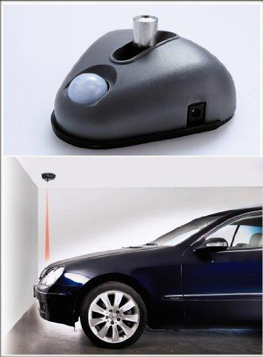 garagen parklaser parkhilfe einparkhilfe test. Black Bedroom Furniture Sets. Home Design Ideas