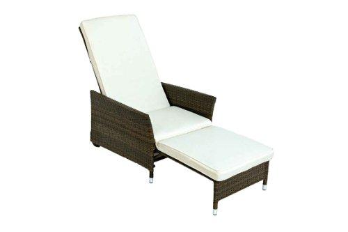 auflage deckchair detex auflage deckchair orange detex auflage deckchair orange with auflage. Black Bedroom Furniture Sets. Home Design Ideas