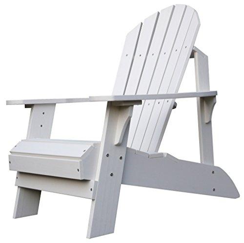 deckchair aus kunststoff test. Black Bedroom Furniture Sets. Home Design Ideas
