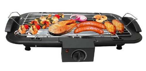 mq tisch elektrogrill eg 104 bbq 2200 watt test. Black Bedroom Furniture Sets. Home Design Ideas