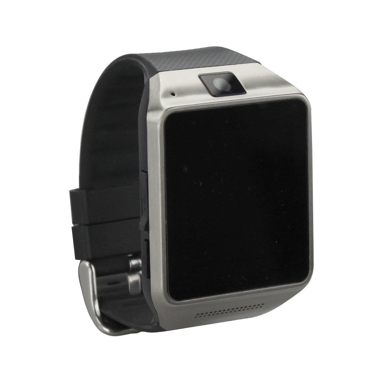 flylinktech fashion gv08 smartwatch test. Black Bedroom Furniture Sets. Home Design Ideas