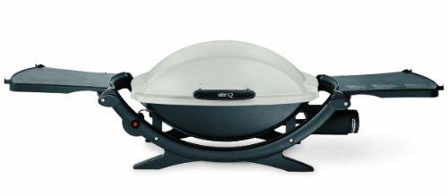 weber 396079 q200 gasgrill test. Black Bedroom Furniture Sets. Home Design Ideas