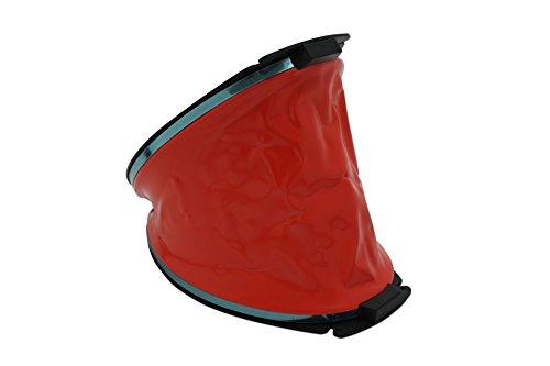 blasebalg luftpumpe 3 liter fuss luft pumpe f r. Black Bedroom Furniture Sets. Home Design Ideas