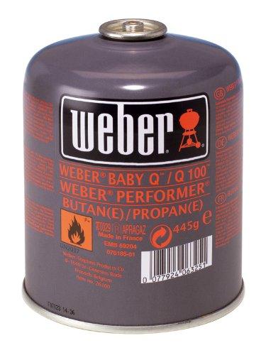 weber 26100 gas kartusche gaskartuschen test. Black Bedroom Furniture Sets. Home Design Ideas