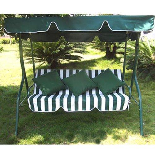 hollywoodschaukel 3 sitzer test. Black Bedroom Furniture Sets. Home Design Ideas