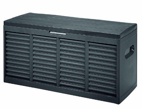 kissenbox auflagenbox gartenauflagenbox hema versand test. Black Bedroom Furniture Sets. Home Design Ideas