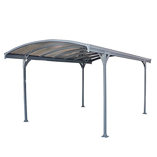 g rtner p tschke carport vitoria test. Black Bedroom Furniture Sets. Home Design Ideas