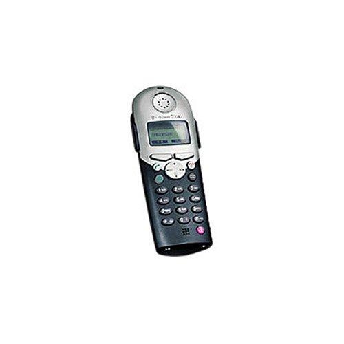 Telekom T-Sinus 700K schwarzblau Test