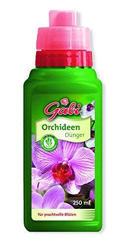 gabi 117195 orchideend nger test. Black Bedroom Furniture Sets. Home Design Ideas