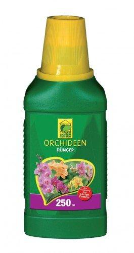 orchideend nger 250 ml von vdg gartencenter test. Black Bedroom Furniture Sets. Home Design Ideas