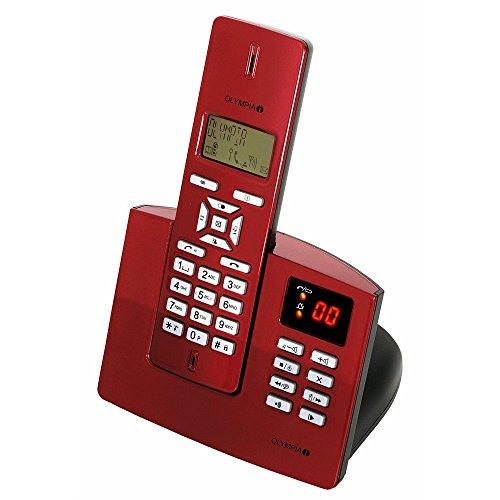 telefon testbericht