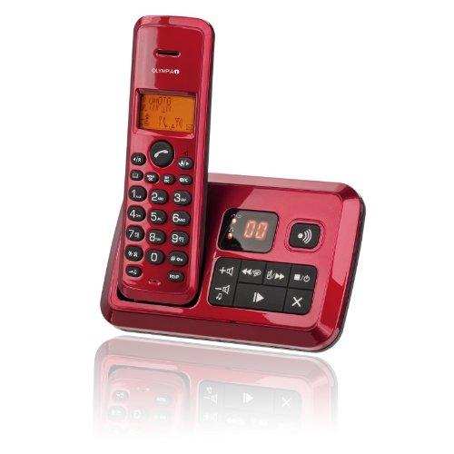 casino aschaffenburg telefon
