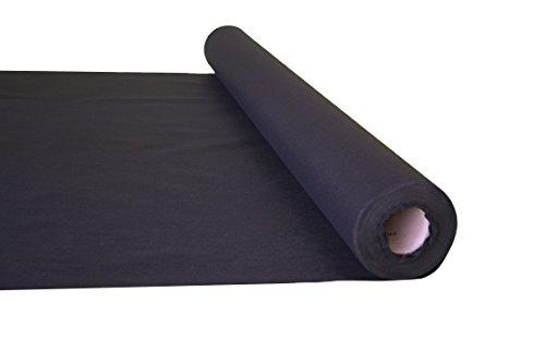 langj hrige haltbarkeit unkrautvlies gartenvlies test. Black Bedroom Furniture Sets. Home Design Ideas
