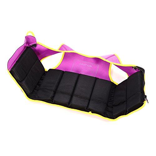 kinder schwimmweste kinder m von surepromise test. Black Bedroom Furniture Sets. Home Design Ideas
