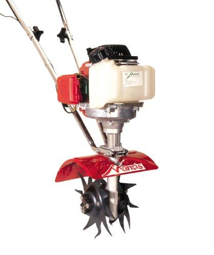 mantis planter furrower attch 6222 00 59 test. Black Bedroom Furniture Sets. Home Design Ideas
