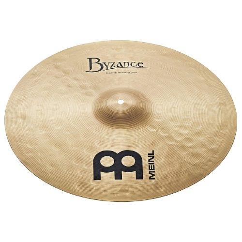 meinl-cymbals-b20ethc-byzance-traditiona