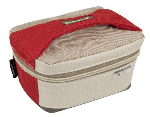 campingaz 205531 k hlbox freez box s test. Black Bedroom Furniture Sets. Home Design Ideas