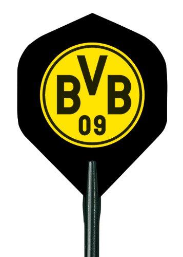 Dart Dortmund