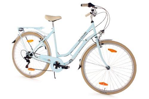 ks cycling casino test