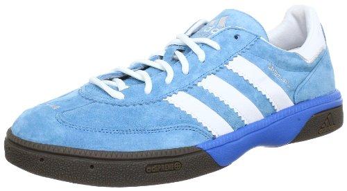 adidas handballschuhe hb spezial m 088662 36 blau 36 test. Black Bedroom Furniture Sets. Home Design Ideas