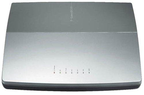 telekom t eumex 820 lan isdn tk anlage test. Black Bedroom Furniture Sets. Home Design Ideas