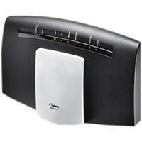 detewe opencom 31 kompakte isdn tk anlage test. Black Bedroom Furniture Sets. Home Design Ideas