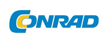 Conrad Electronic DE