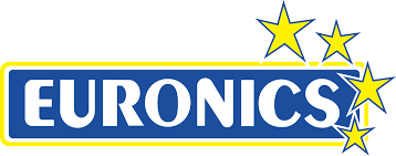 EURONICS - Best of Electronics - Gesamtsortiment