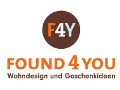 Found4you.de