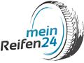 Meinreifen24.de
