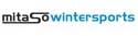 Mitaso-wintersports.de