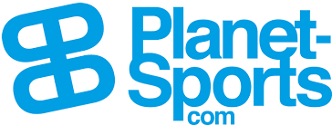 Planet-Sports - Standard