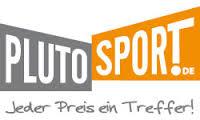 Plutosport DE