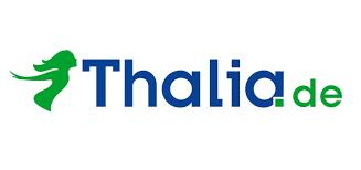 Thalia.de