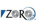 Zorotools.de